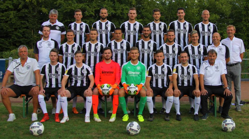 Sportverein Steinbach